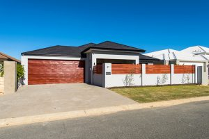 5 Tips to Find the Best Home Builder in Mandurah