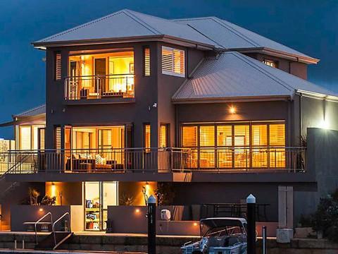 Home Extensions Mandurah