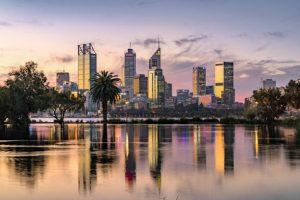 How Much Does It Cost to Build a New Home in Perth