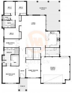design-plans-3