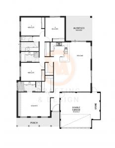 design-plans-5