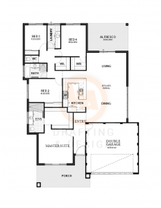 design-plans-6