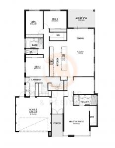 design-plans-7