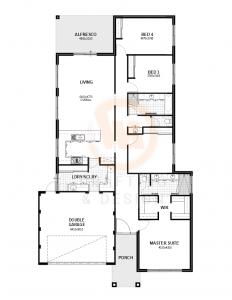 design-plans-9